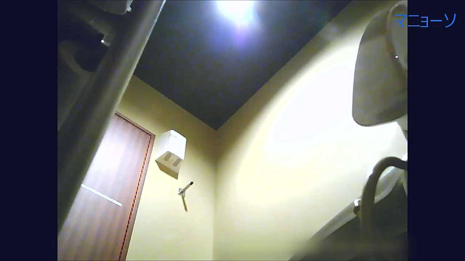 トイレでひと肌脱いでもらいました (番外編)Vol.03 洗面所のぞき オマンコ無修正動画無料 108枚 68