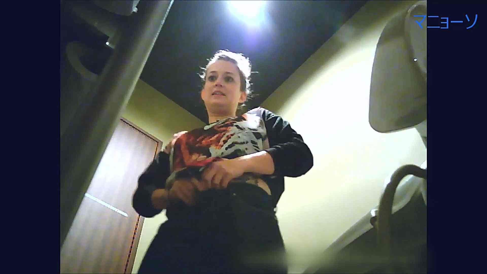トイレでひと肌脱いでもらいました (番外編)Vol.03 丸見え AV無料動画キャプチャ 108枚 86
