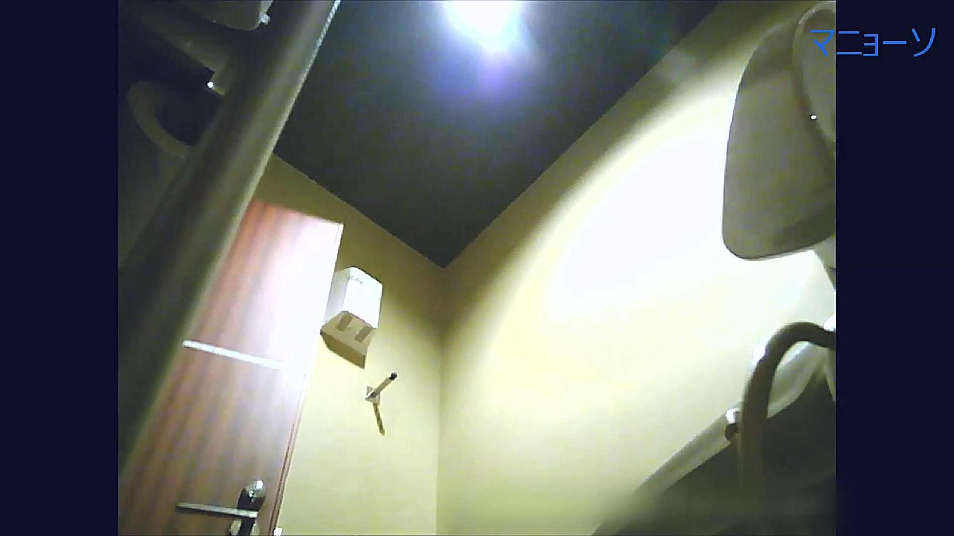 トイレでひと肌脱いでもらいました (番外編)Vol.03 洗面所のぞき オマンコ無修正動画無料 108枚 89