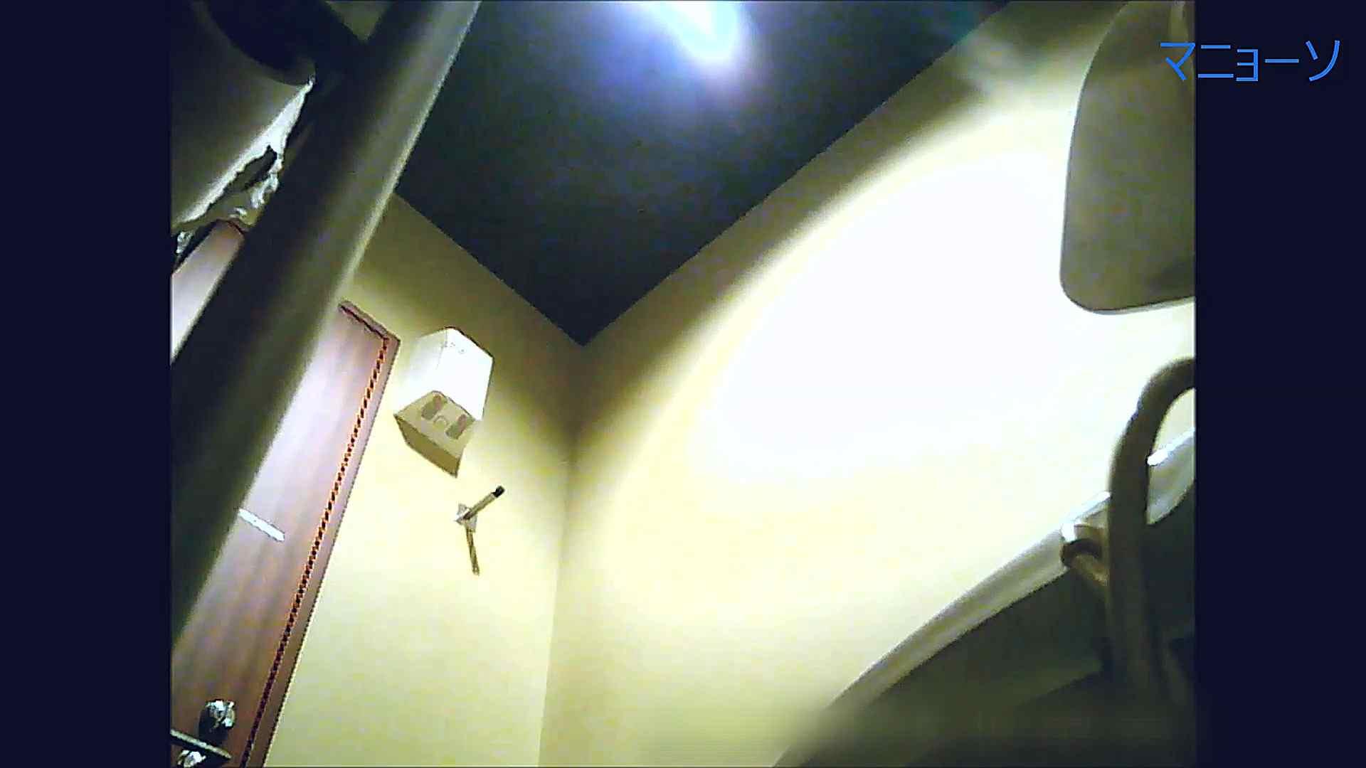 トイレでひと肌脱いでもらいました (番外編)Vol.04 盗撮編   トイレ盗撮  103枚 27