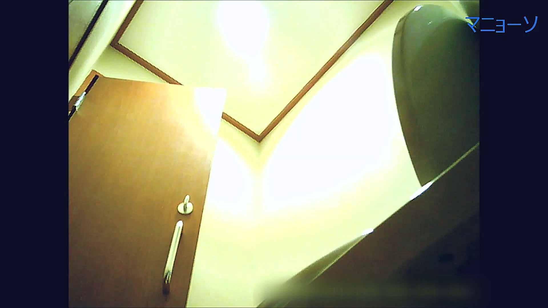 トイレでひと肌脱いでもらいました (番外編)Vol.04 盗撮編   トイレ盗撮  103枚 47