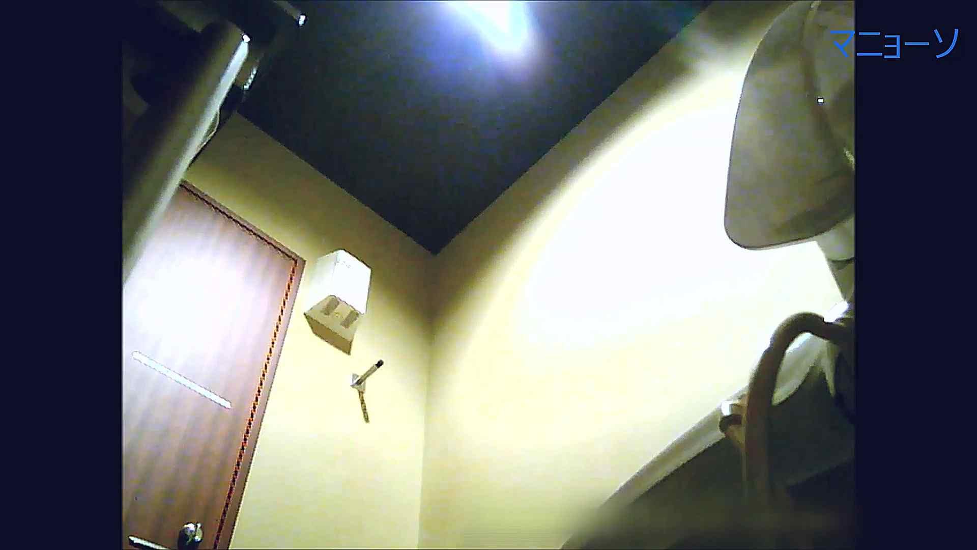 トイレでひと肌脱いでもらいました (番外編)Vol.04 盗撮編   トイレ盗撮  103枚 51