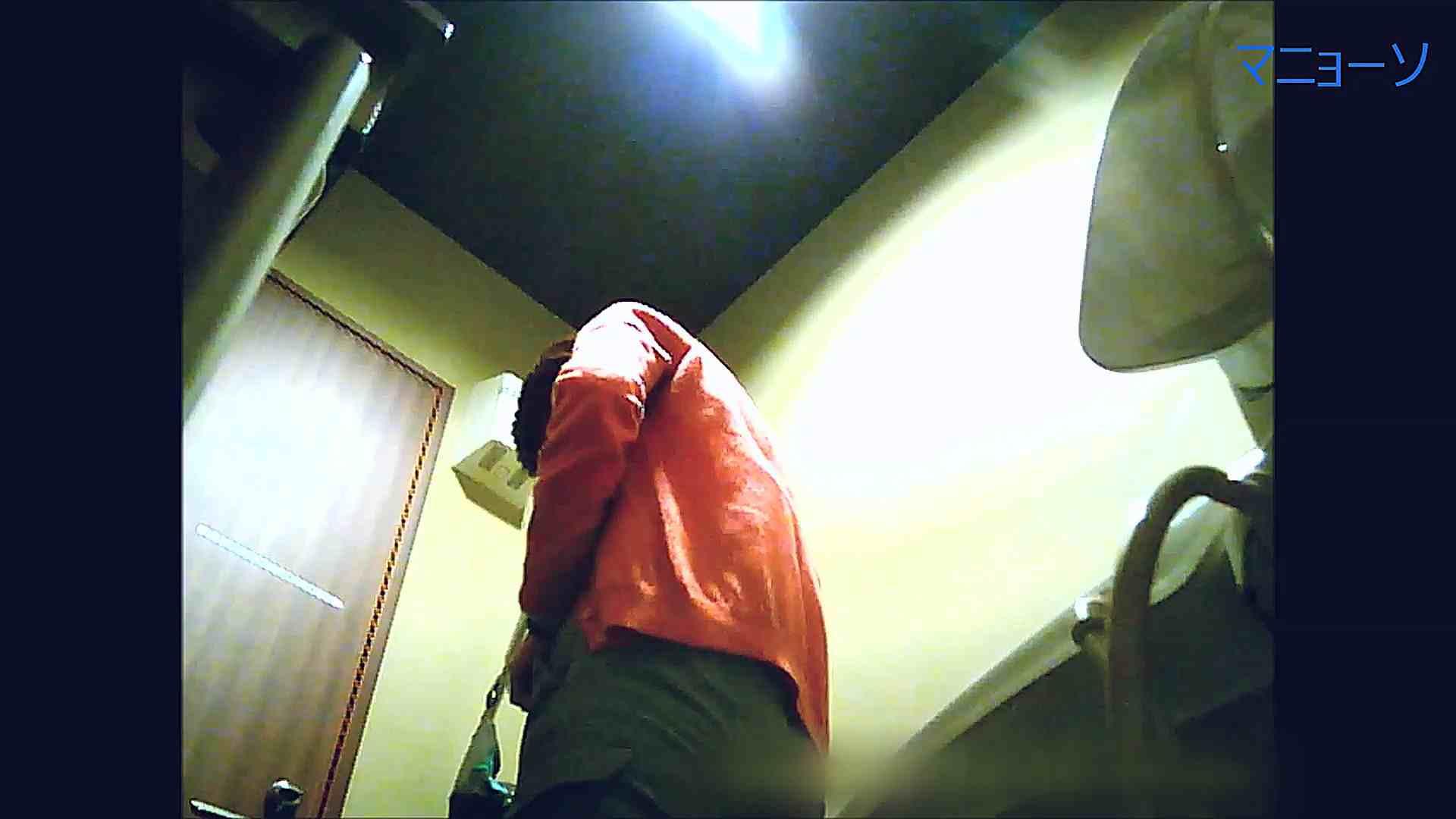 トイレでひと肌脱いでもらいました (番外編)Vol.04 盗撮編   トイレ盗撮  103枚 83