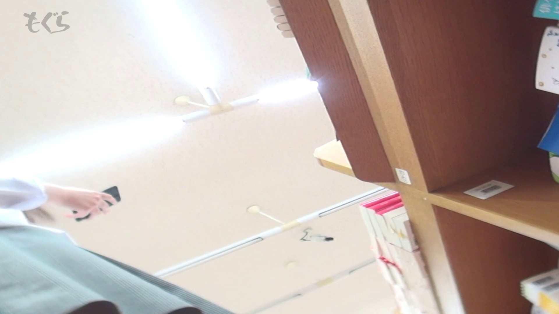 隣から【期間限定品】No.02 文庫女子はやはり白パン!! 盛合せ ヌード画像 96枚 21