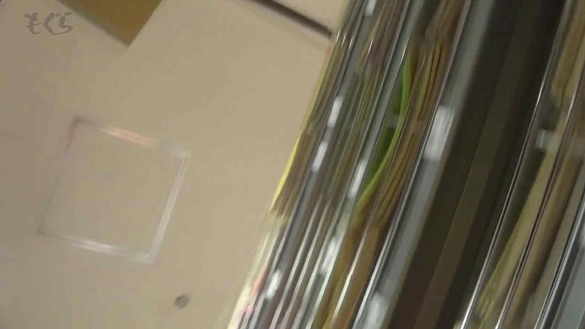 隣から【期間限定品】No.14 黒髪のJDを粘着撮り!! 期間限定動画 ヌード画像 76枚 59