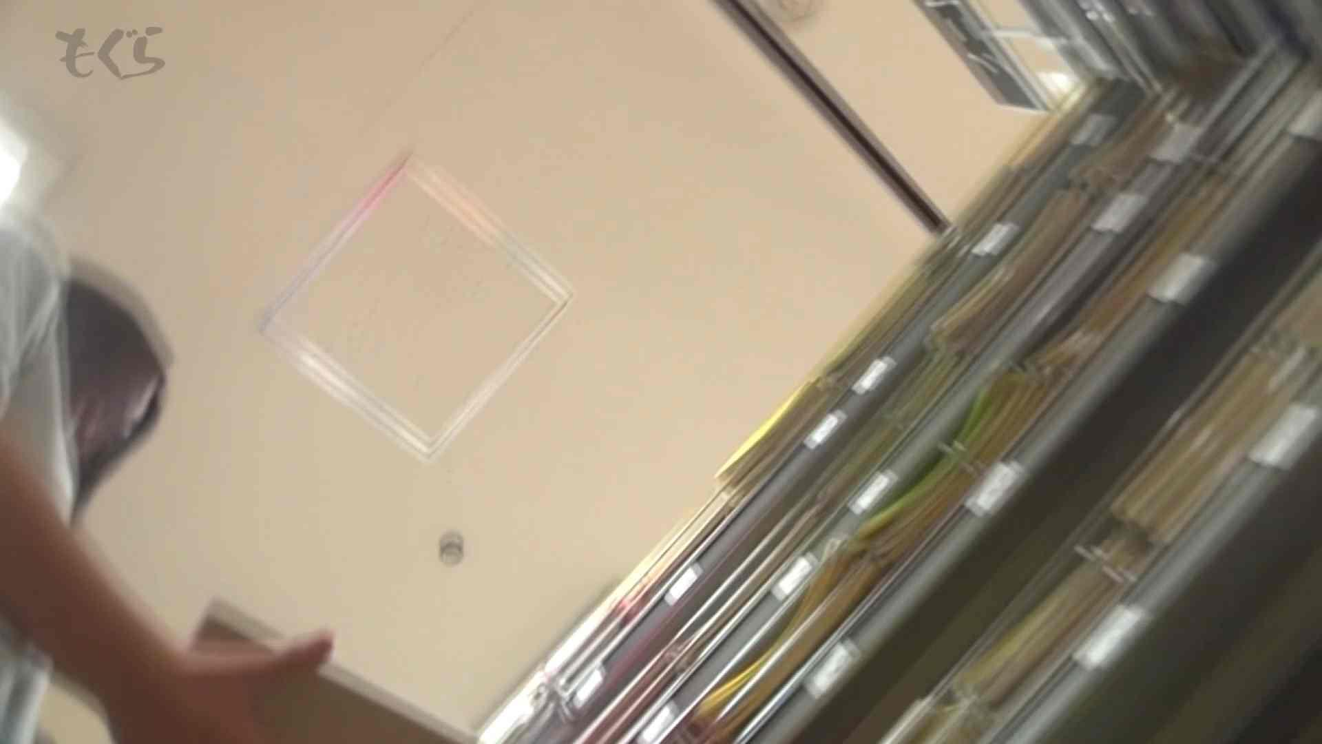 隣から【期間限定品】No.14 黒髪のJDを粘着撮り!! ギャル達 おめこ無修正画像 76枚 62