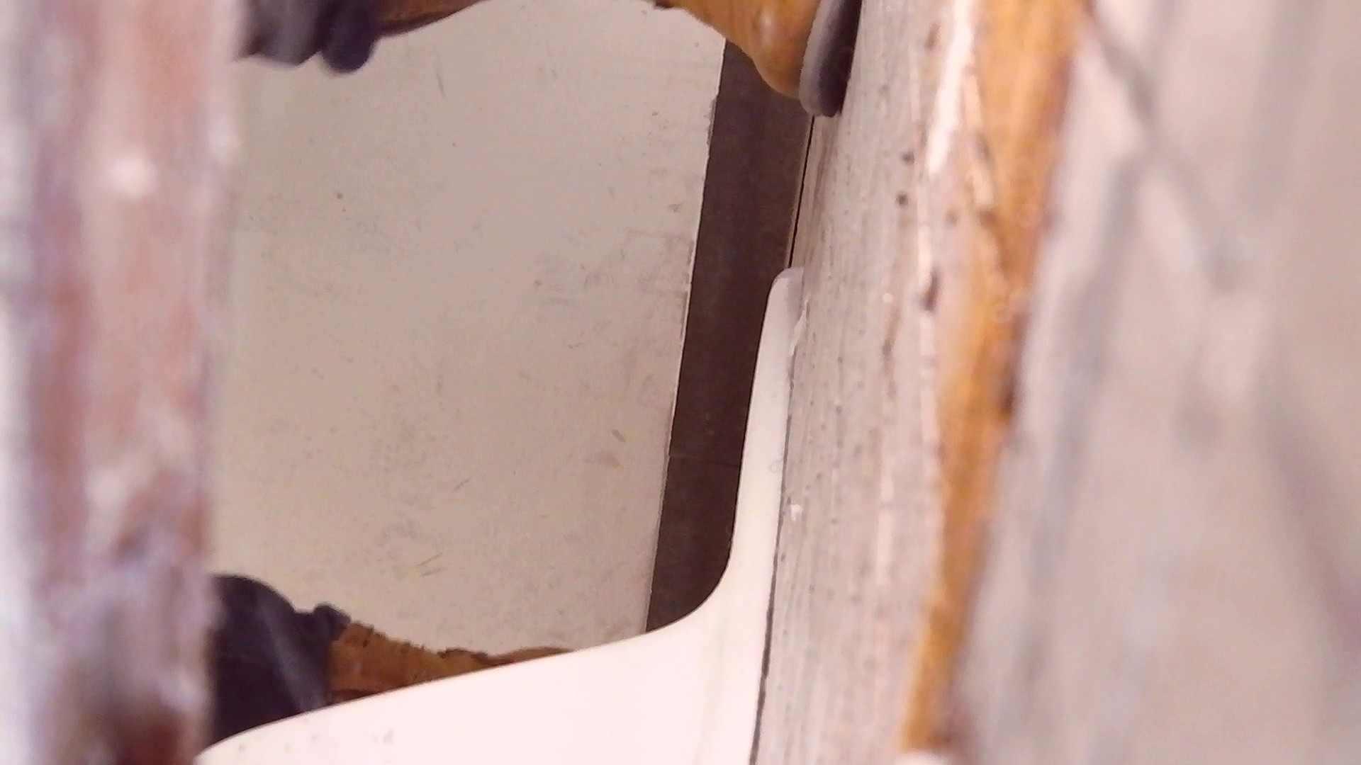 高画質至近映像和式の隙間 Vol.01 高画質  103枚 72