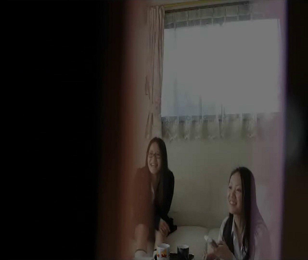 vol.1 まどかとレイカの微笑ましい日常です。 民家 | ギャル達  90枚 1