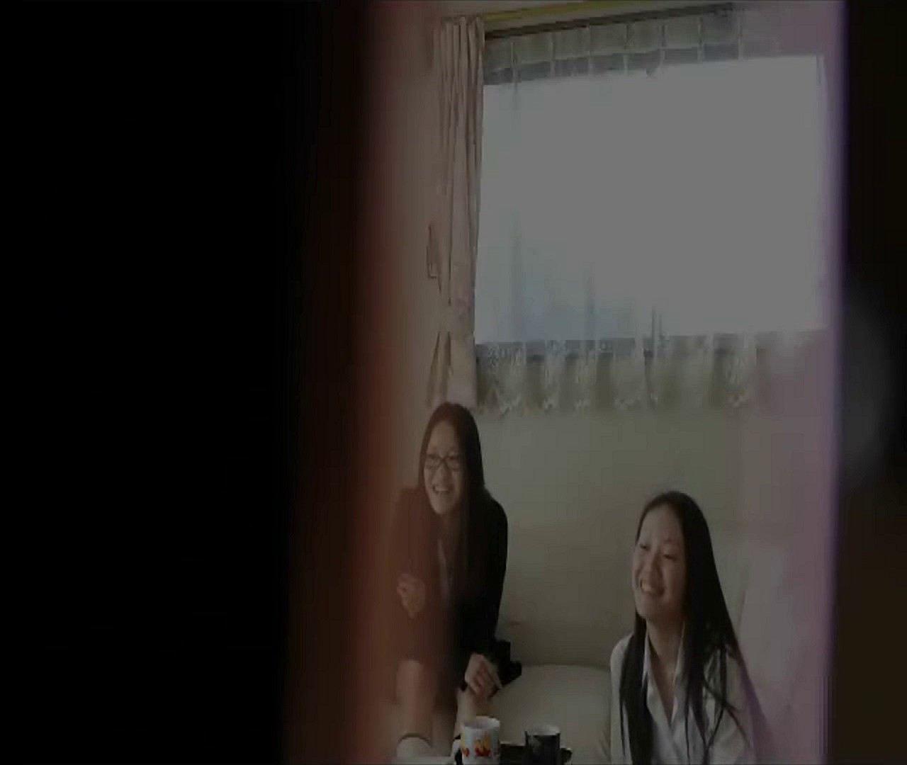 vol.1 まどかとレイカの微笑ましい日常です。 ○族 オメコ動画キャプチャ 90枚 5