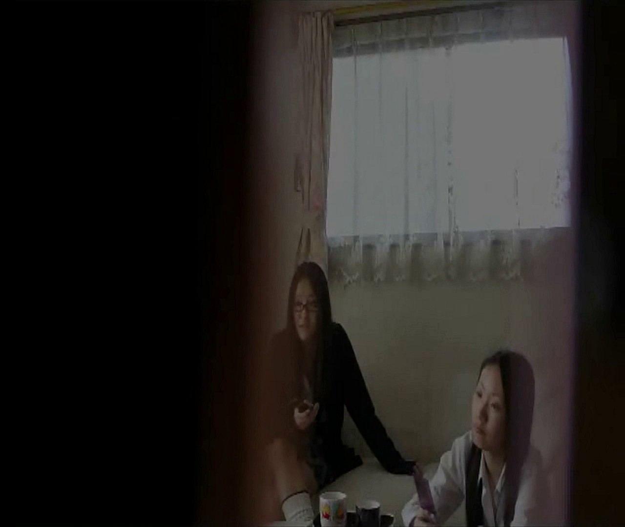 vol.1 まどかとレイカの微笑ましい日常です。 ○族 オメコ動画キャプチャ 90枚 8