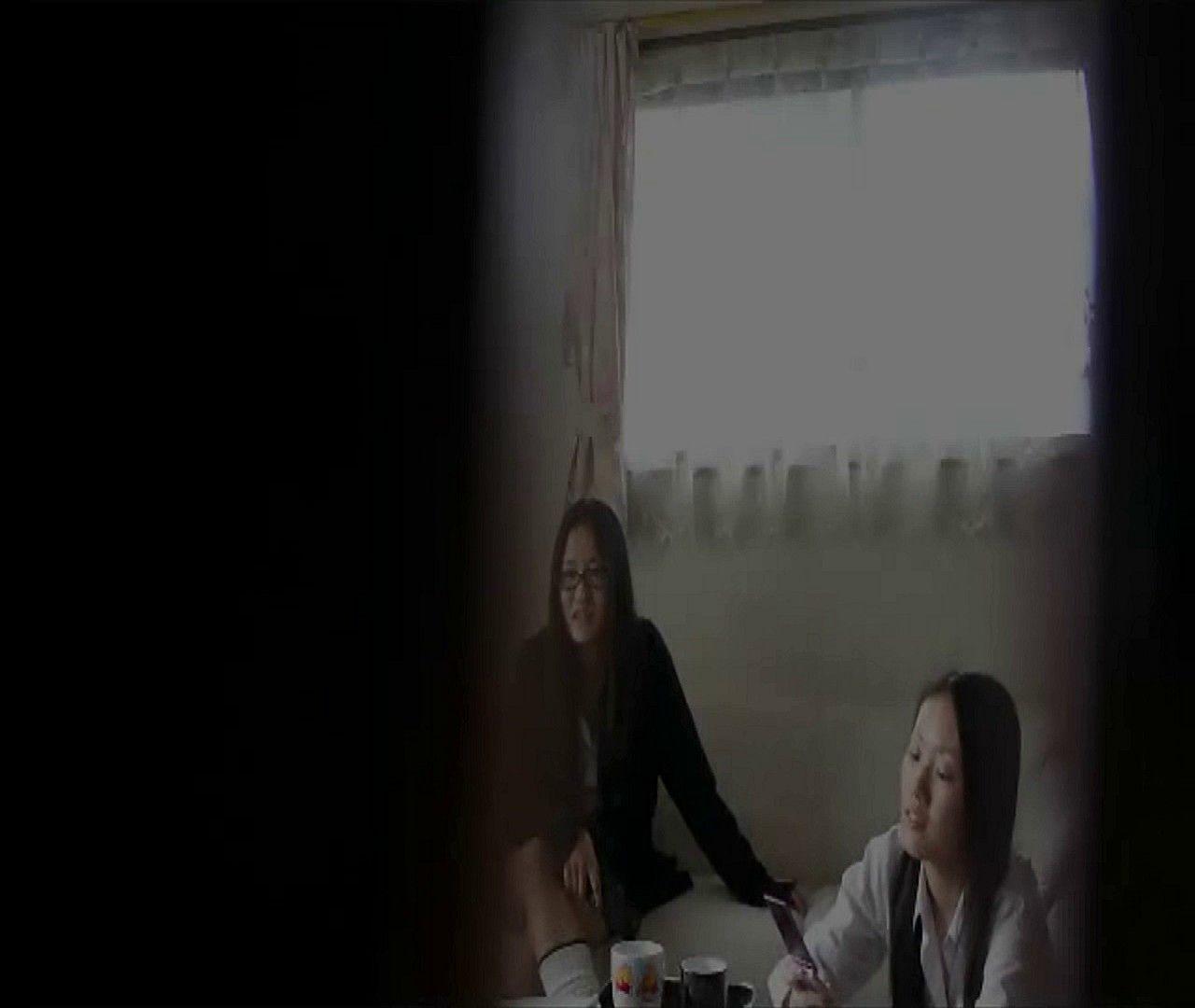 vol.1 まどかとレイカの微笑ましい日常です。 ○族 オメコ動画キャプチャ 90枚 11