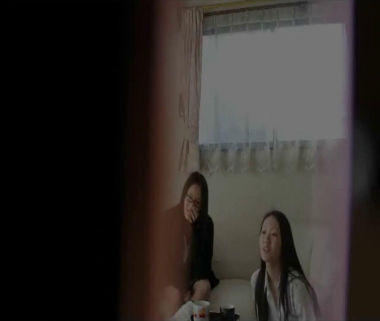 vol.1 まどかとレイカの微笑ましい日常です。 ○族 オメコ動画キャプチャ 90枚 14