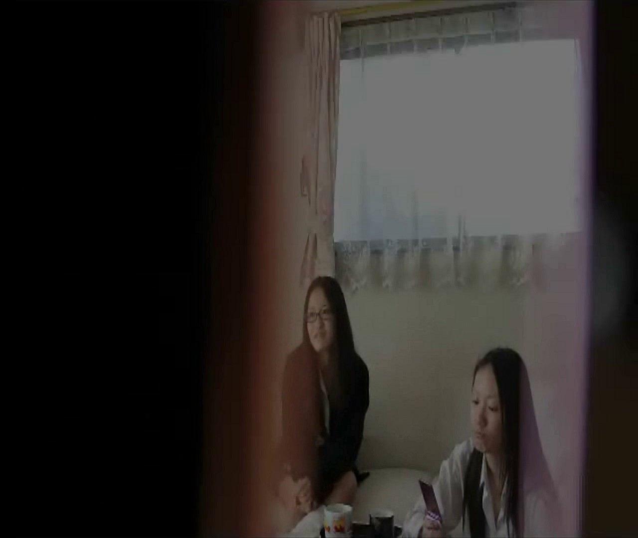 vol.1 まどかとレイカの微笑ましい日常です。 ○族 オメコ動画キャプチャ 90枚 23
