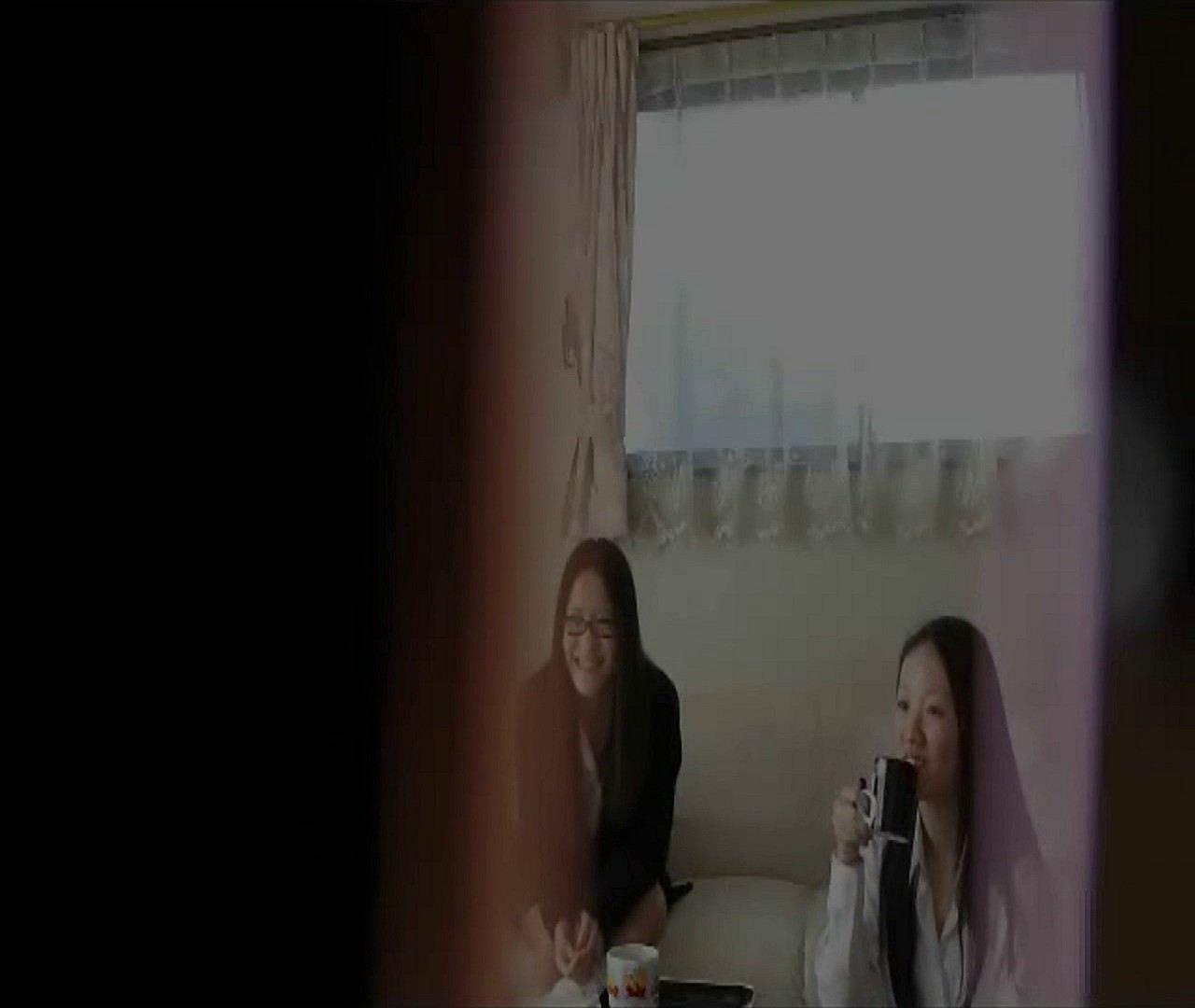 vol.1 まどかとレイカの微笑ましい日常です。 ○族 オメコ動画キャプチャ 90枚 26