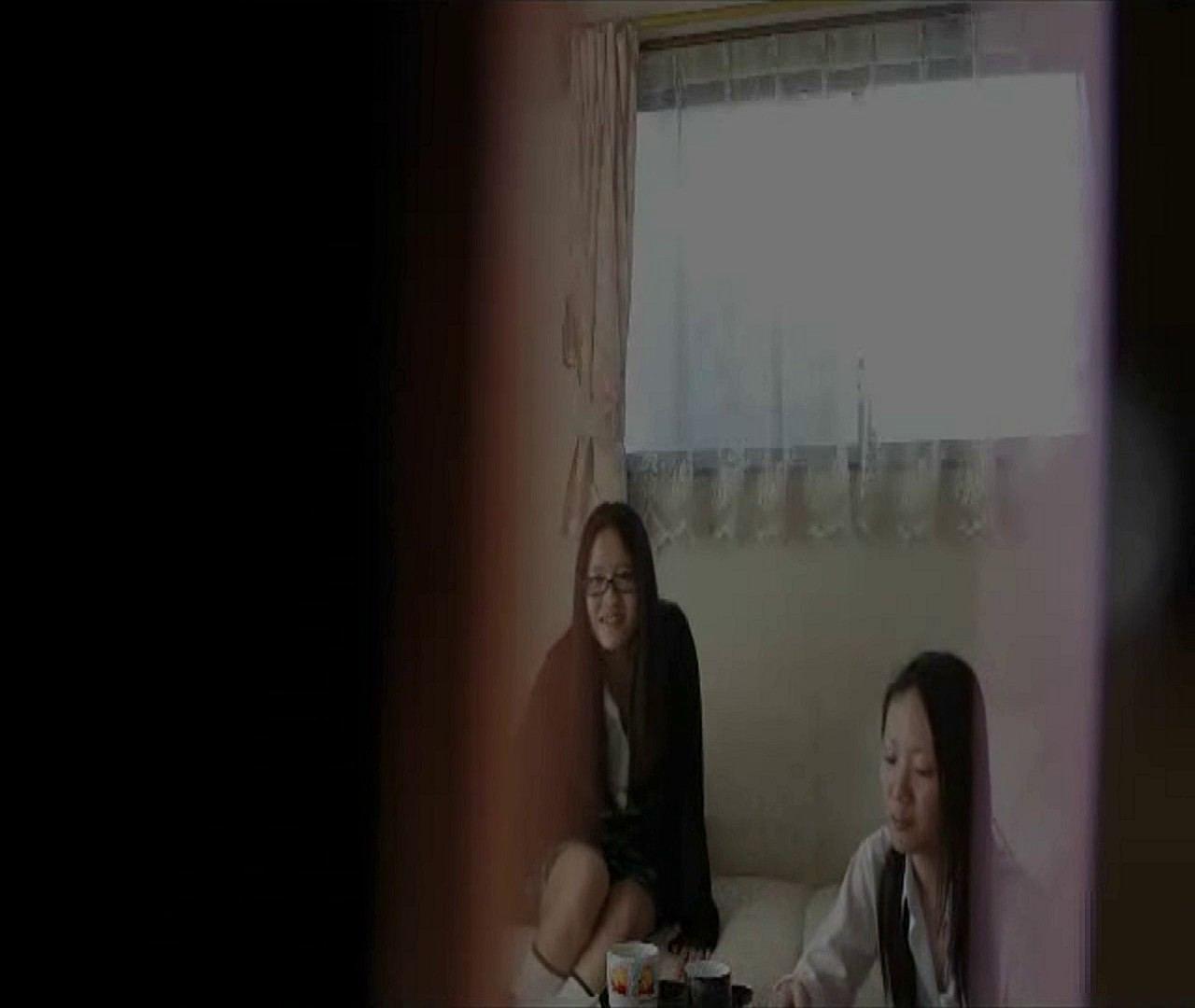 vol.1 まどかとレイカの微笑ましい日常です。 ○族 オメコ動画キャプチャ 90枚 35