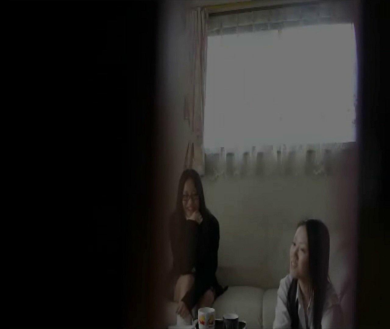 vol.1 まどかとレイカの微笑ましい日常です。 ○族 オメコ動画キャプチャ 90枚 41