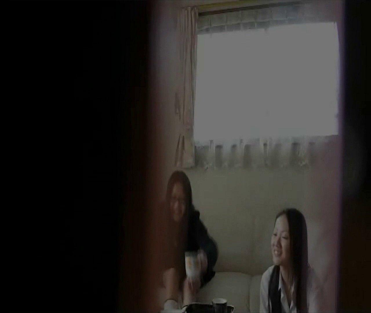 vol.1 まどかとレイカの微笑ましい日常です。 ○族 オメコ動画キャプチャ 90枚 44