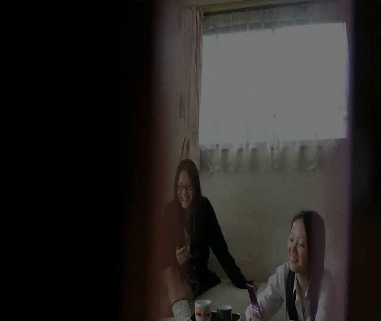 vol.1 まどかとレイカの微笑ましい日常です。 ○族 オメコ動画キャプチャ 90枚 89