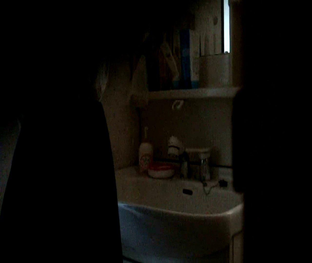vol.5 まどかが帰宅後の洗顔後にブラを洗ってます。 ギャル達 | 民家  112枚 5