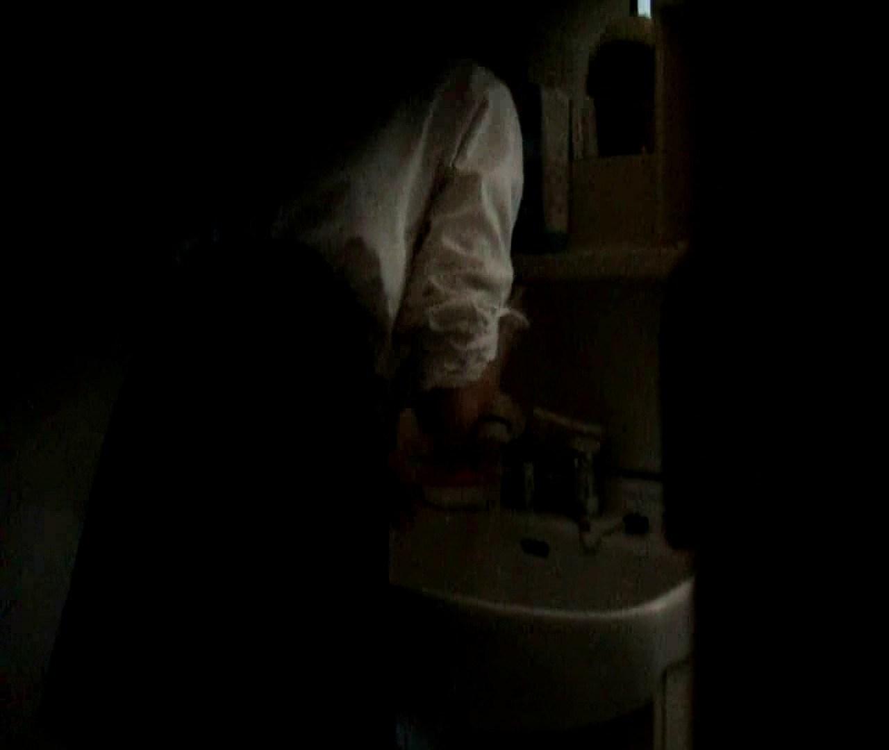 vol.5 まどかが帰宅後の洗顔後にブラを洗ってます。 いじくり AV無料 112枚 42