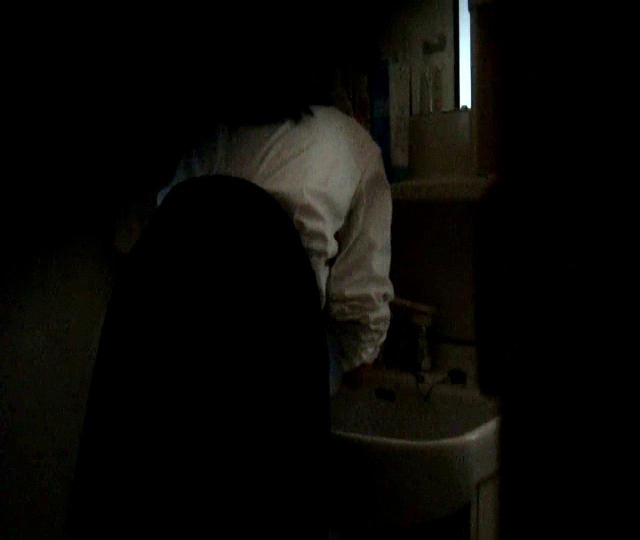 vol.5 まどかが帰宅後の洗顔後にブラを洗ってます。 ギャル達  112枚 44
