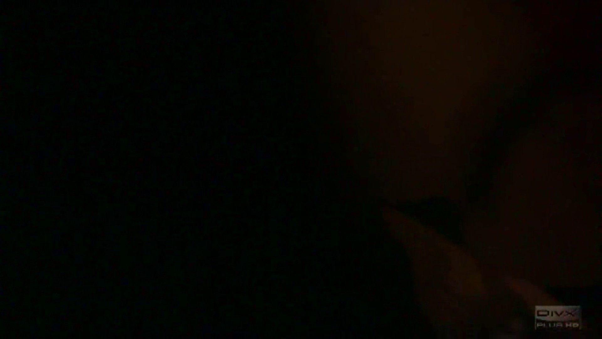 vol.15 レイカは何をするにも携帯を離しません。 民家 オメコ動画キャプチャ 83枚 44