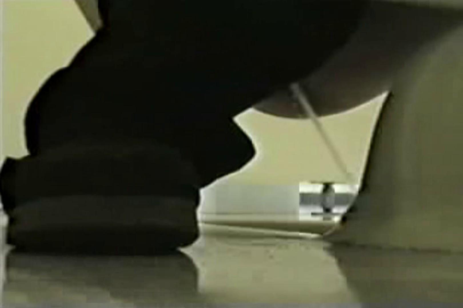 トイレ盗撮|まめぞうDVD完全版VOL.3|怪盗ジョーカー