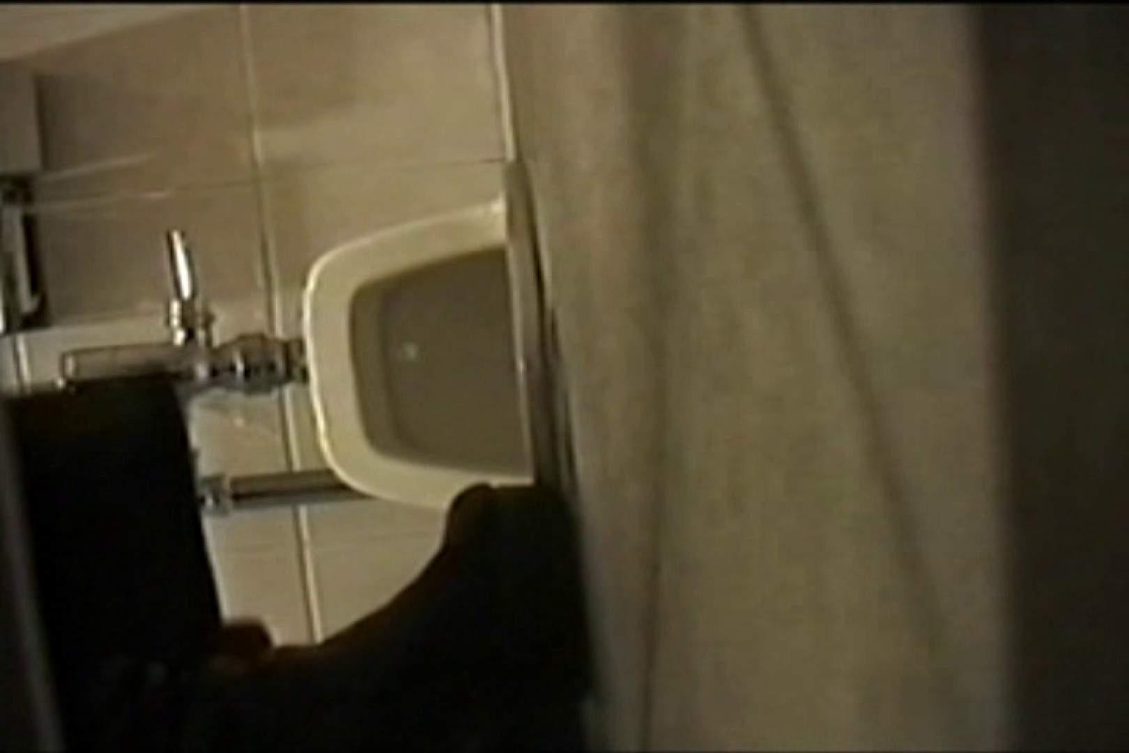 まめぞうDVD完全版VOL.6 洗面所のぞき | ギャル達  101枚 13