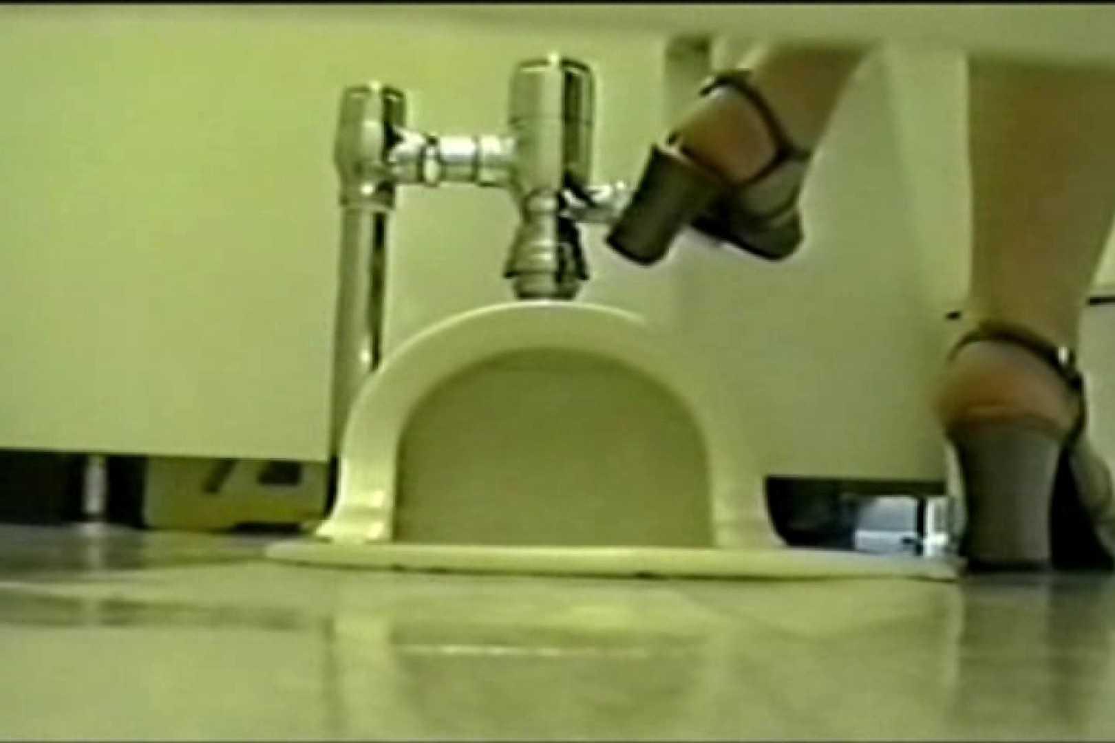 まめぞうDVD完全版VOL.6 洗面所のぞき | ギャル達  101枚 101