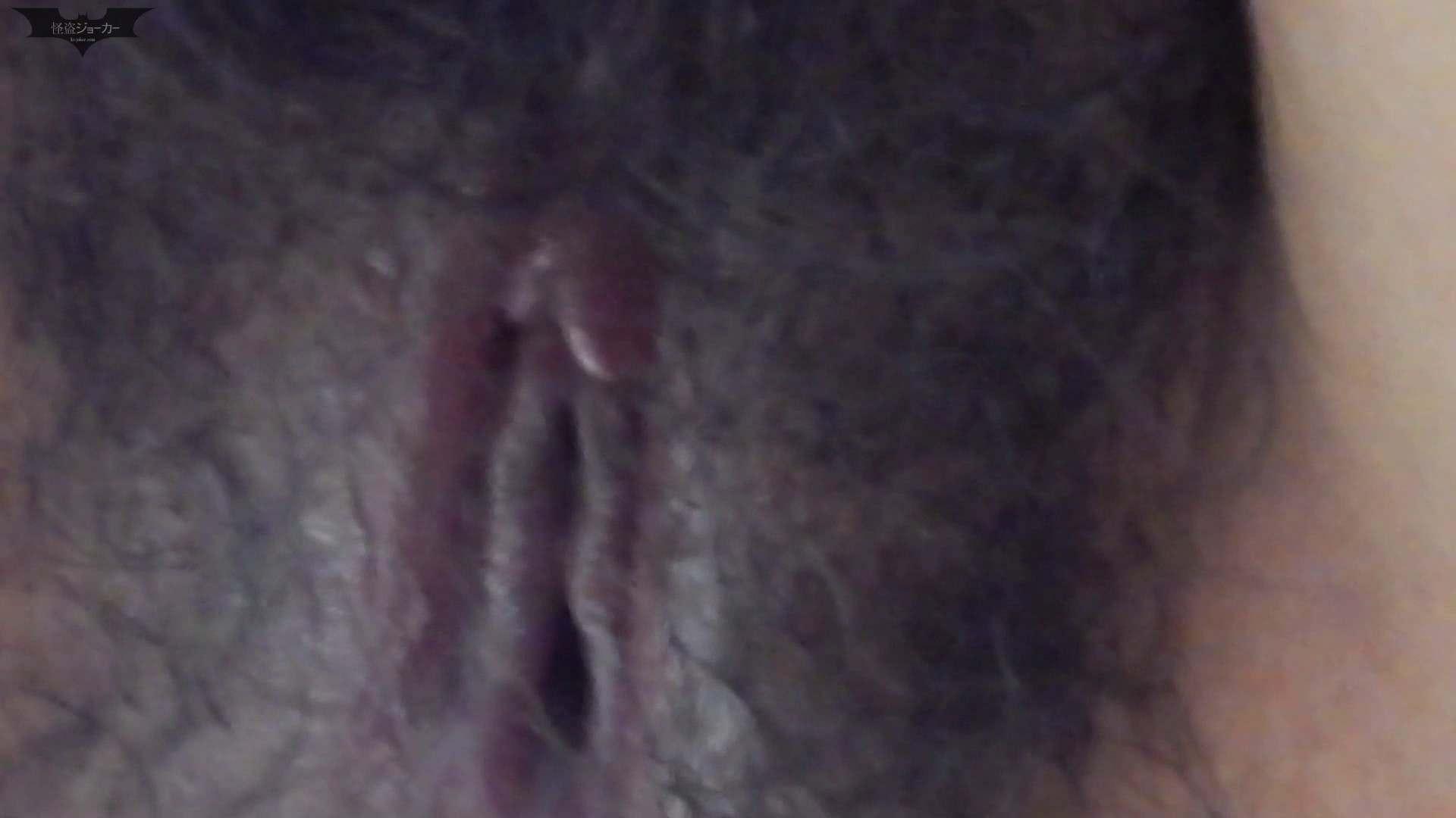 なんだこれ!! Vol.04前作を超える極上の一品 テクニック セックス画像 110枚 39