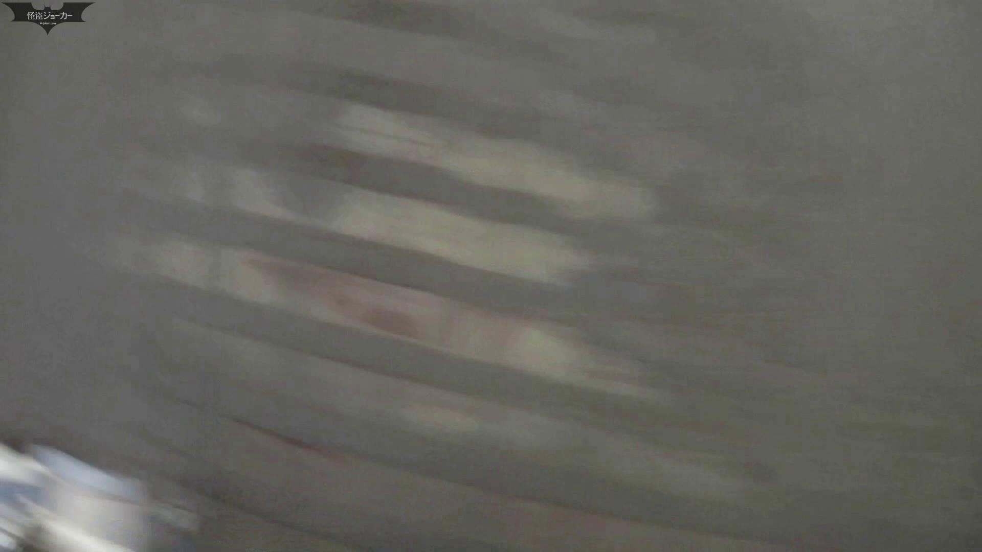 Vol.07 ワンピースの子を獲物を狩るようにくっ付いて追い撮り 丸見え おまんこ無修正動画無料 78枚 18