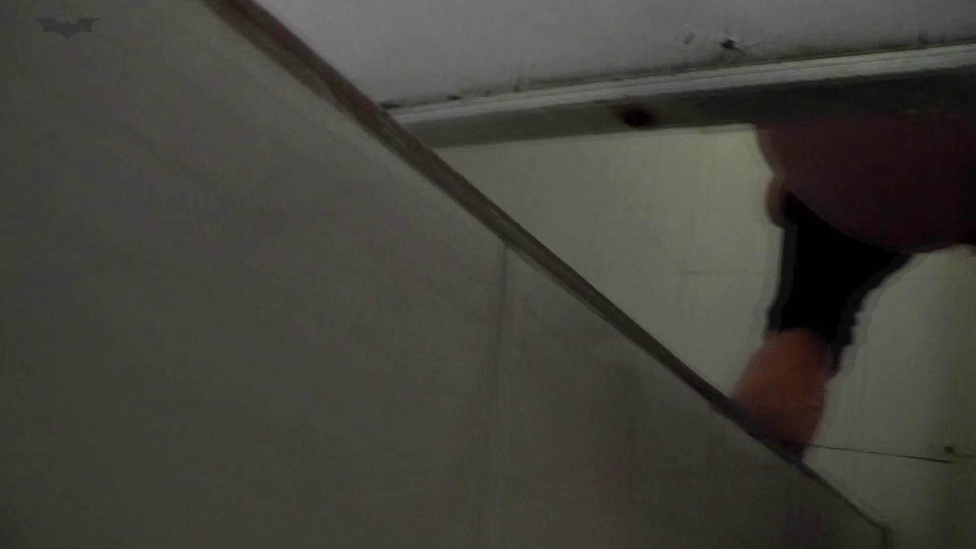 トイレ盗撮|なんだこれVol.15 新しいアングル!!|怪盗ジョーカー