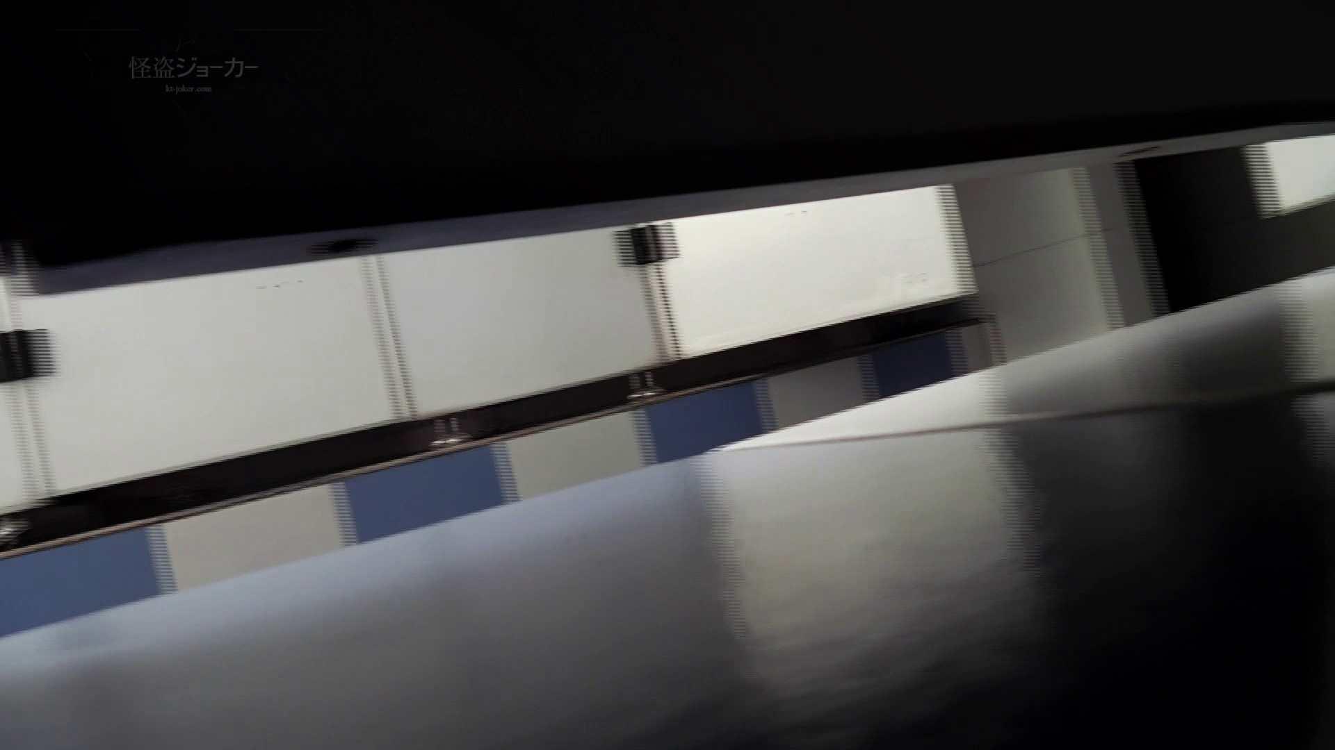 なんだこれ!20 信じられない音、と形 洗面所のぞき オマンコ無修正動画無料 99枚 29