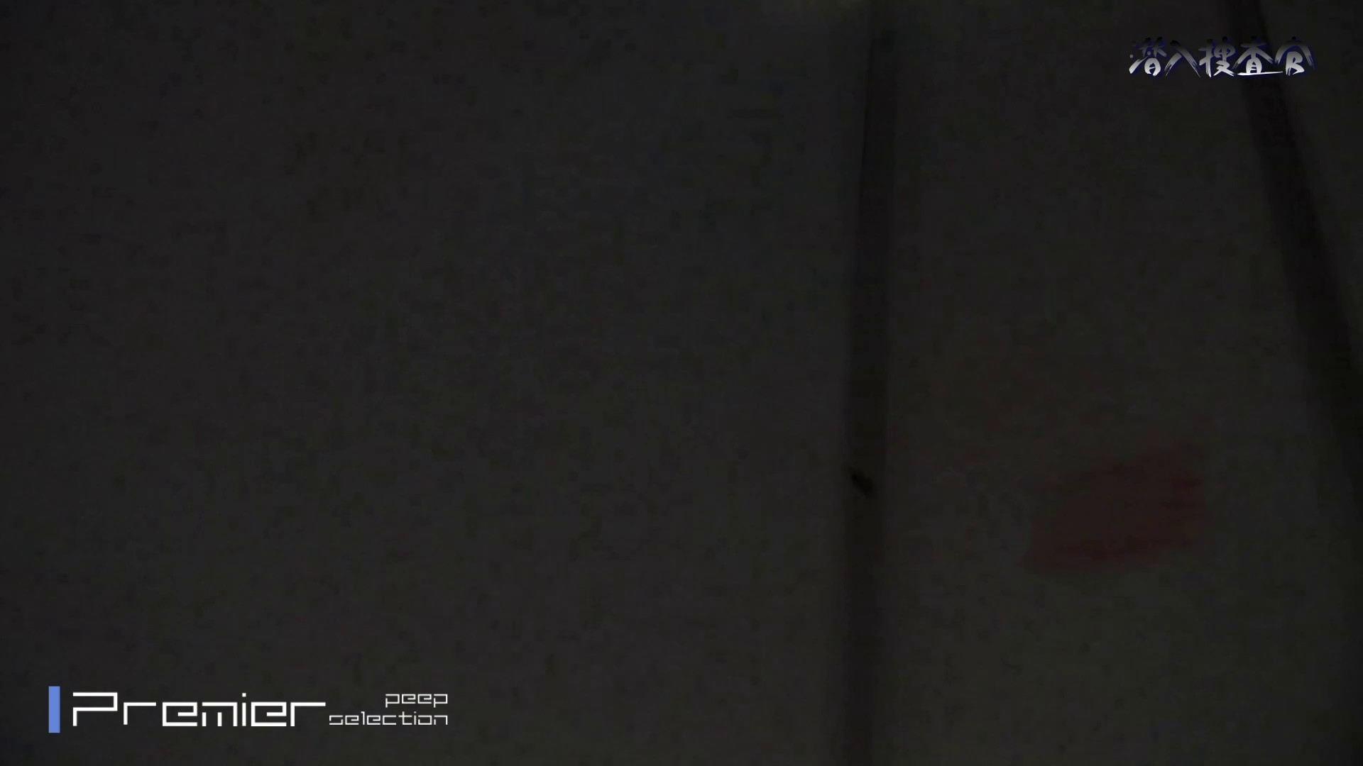 なんだこれ!35 完全に閉じている純白な「蕾」 高評価 AV無料動画キャプチャ 83枚 28