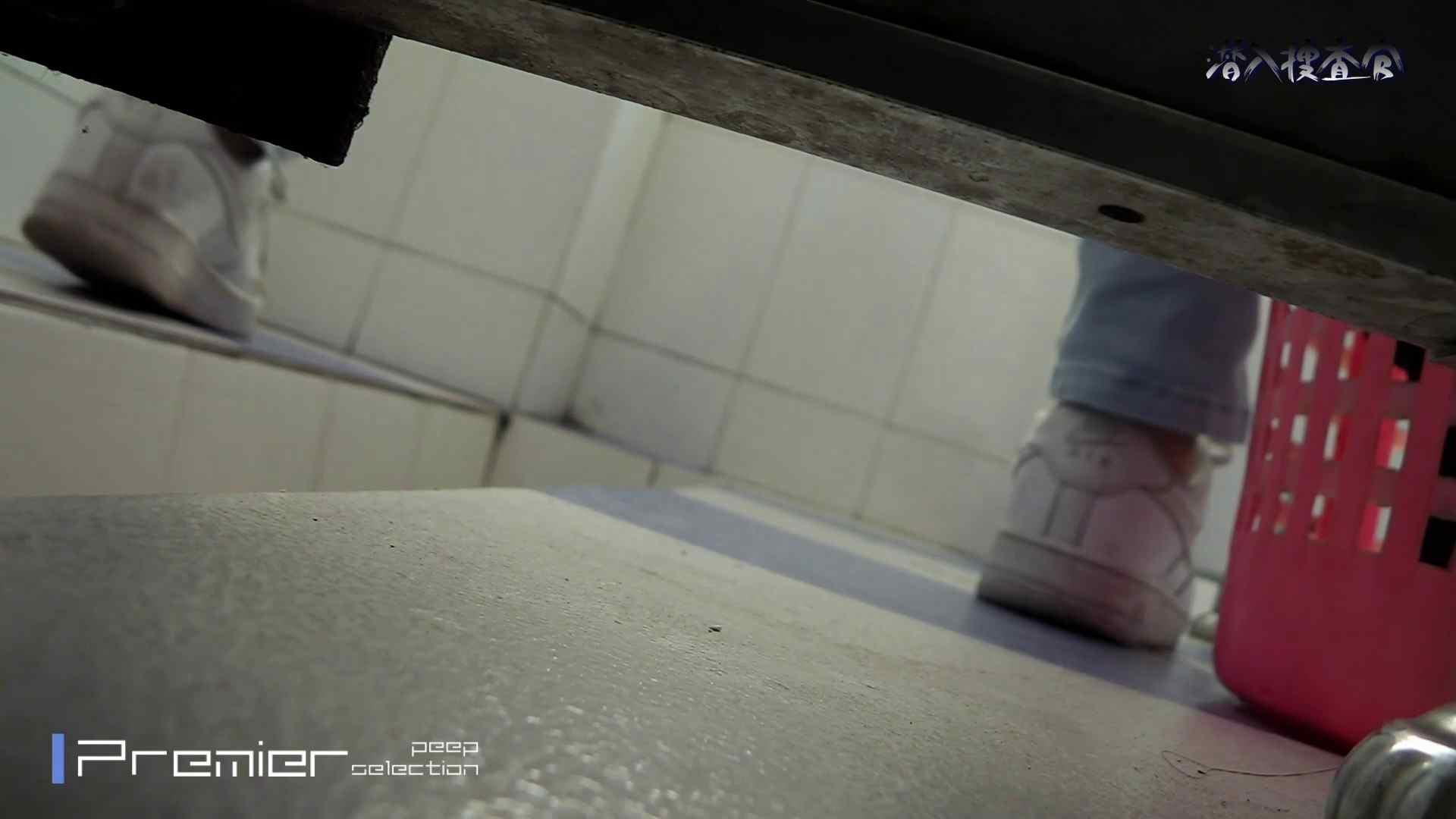 なんだこれ!35 完全に閉じている純白な「蕾」 細身体型 おまんこ無修正動画無料 83枚 76