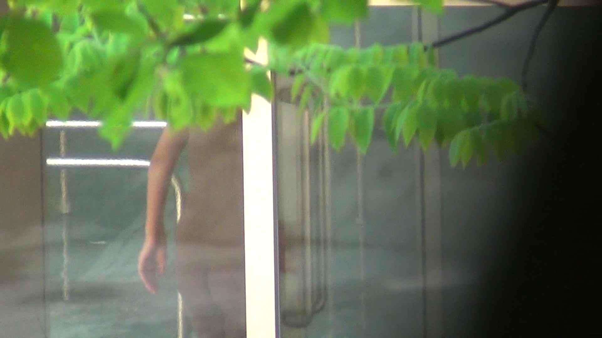 ハイビジョンVol.6 白い素肌にピンクのほっぺ 細身体型 おまんこ無修正動画無料 81枚 21