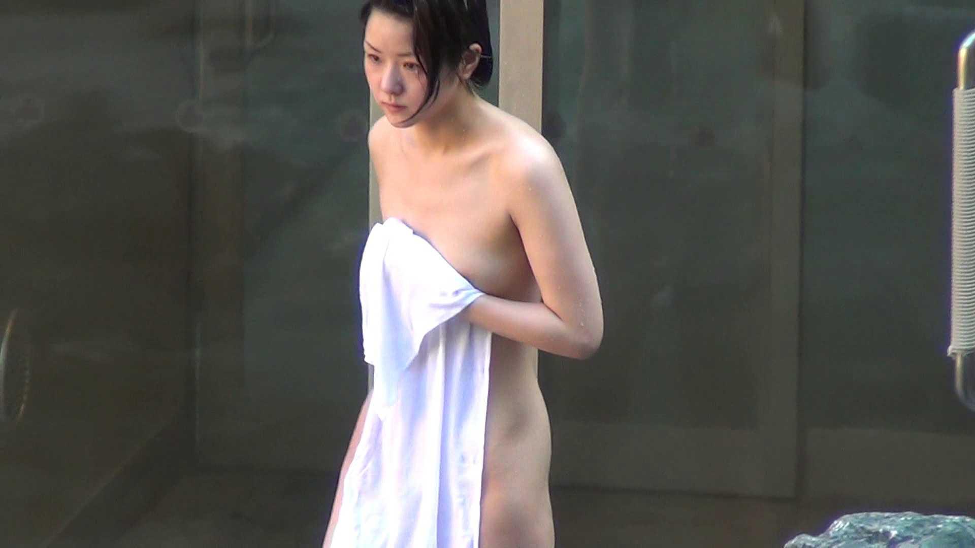 ハイビジョンVol.6 白い素肌にピンクのほっぺ 美乳 濡れ場動画紹介 81枚 22