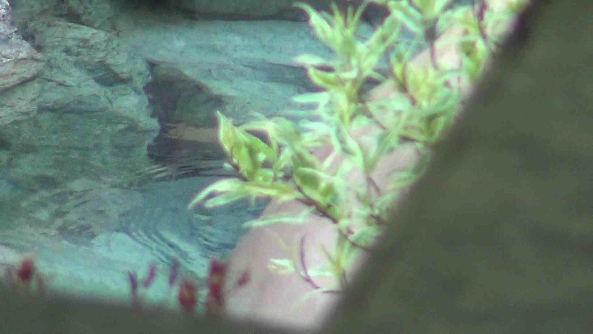 ハイビジョンVol.6 白い素肌にピンクのほっぺ 細身体型 おまんこ無修正動画無料 81枚 45
