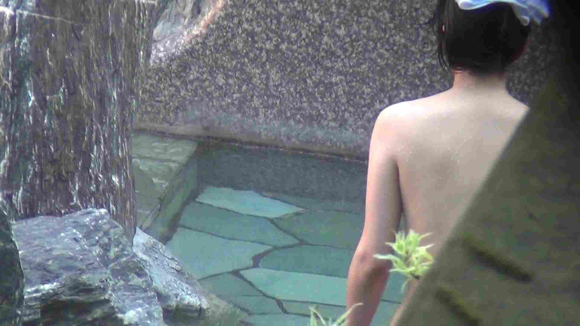ハイビジョンVol.6 白い素肌にピンクのほっぺ 美肌 ワレメ無修正動画無料 81枚 50