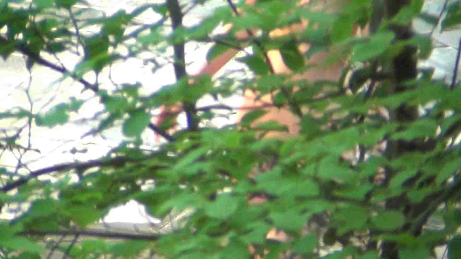 ハイビジョンVol.6 白い素肌にピンクのほっぺ 露天覗き   ギャル達  81枚 61
