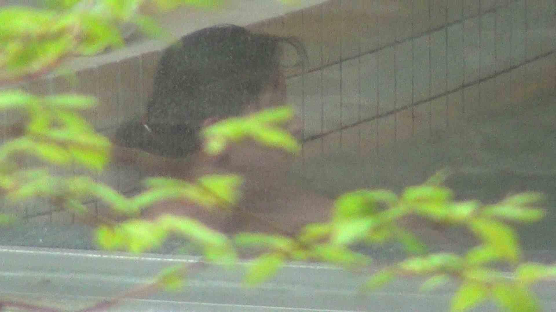 ハイビジョンVol.9 美女盛り合わせ No.3 露天覗き オマンコ無修正動画無料 101枚 75
