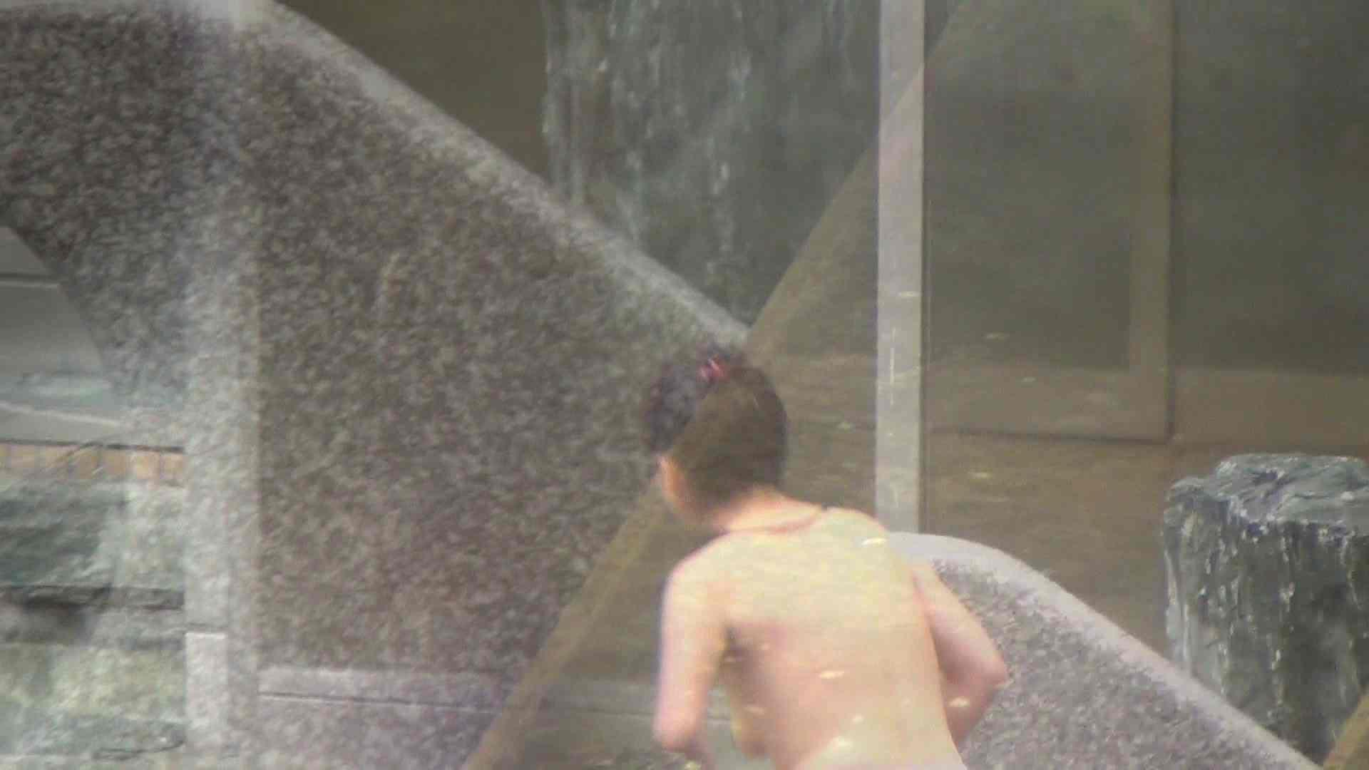 ハイビジョンVol.9 美女盛り合わせ No.3 露天覗き オマンコ無修正動画無料 101枚 79