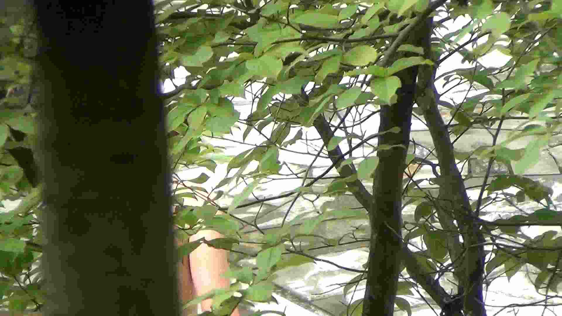 ハイビジョンVol.13 上は美人で下の下は薄いカーテン ギャル達 SEX無修正画像 90枚 11