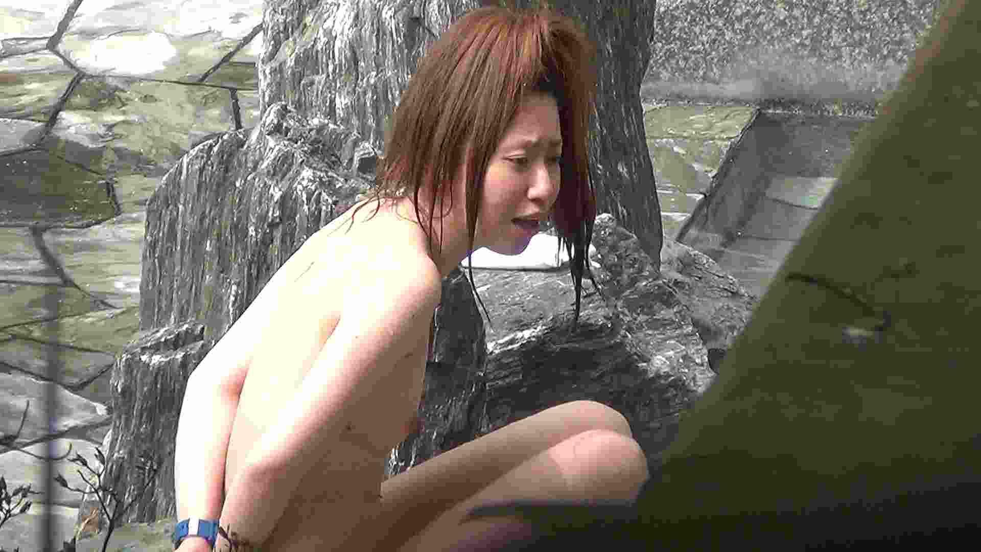 ハイビジョンVol.14 年齢とともに大きくなる心と乳首 美肌 われめAV動画紹介 94枚 45