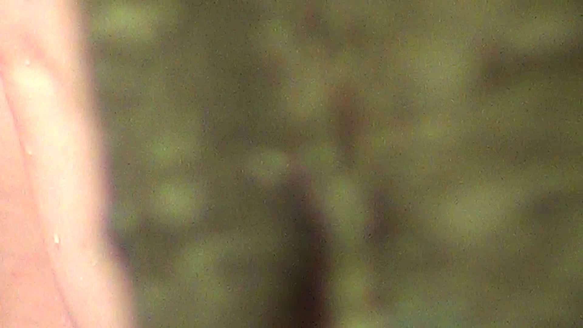 ハイビジョンVol.27 アナルも化粧もケバイ! むっちりガール われめAV動画紹介 76枚 62