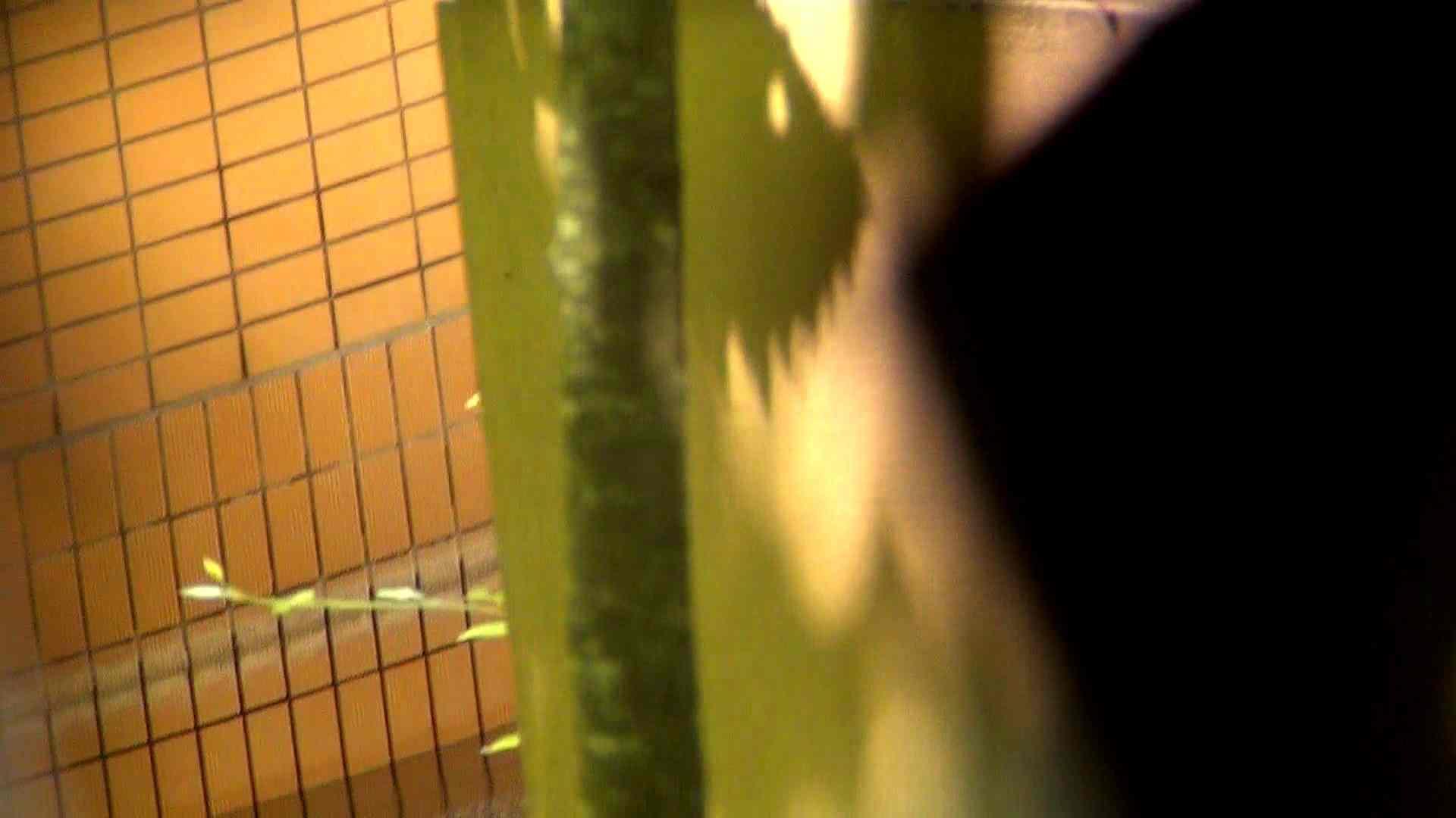 Vol.37 オデブと妊婦とokaasann 巨乳 ワレメ無修正動画無料 94枚 55
