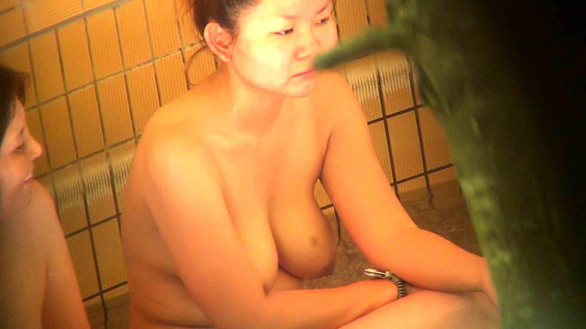 Vol.37 オデブと妊婦とokaasann 美女 オマンコ無修正動画無料 94枚 63