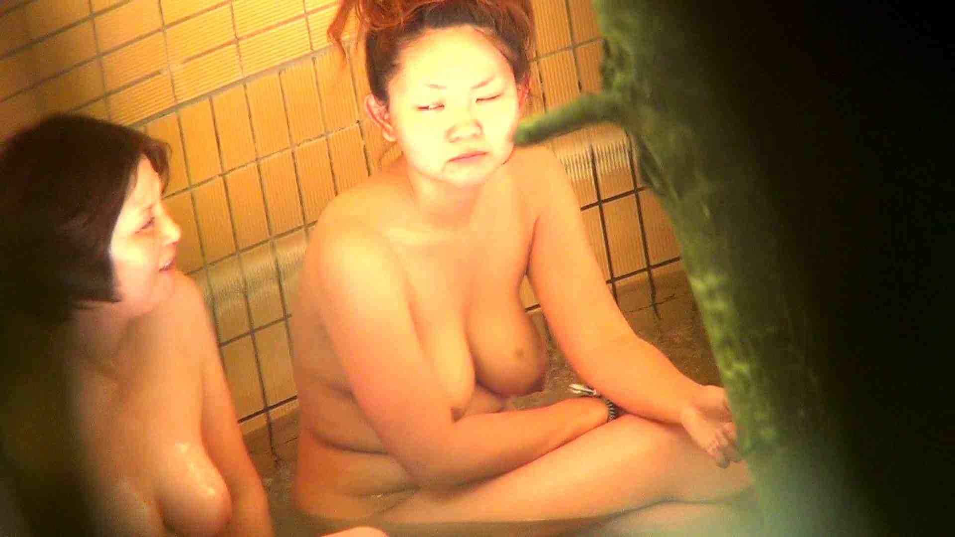 Vol.37 オデブと妊婦とokaasann 巨乳 ワレメ無修正動画無料 94枚 65