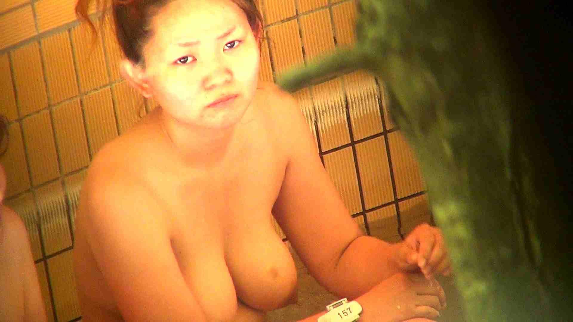 Vol.37 オデブと妊婦とokaasann 妊婦萌え スケベ動画紹介 94枚 69