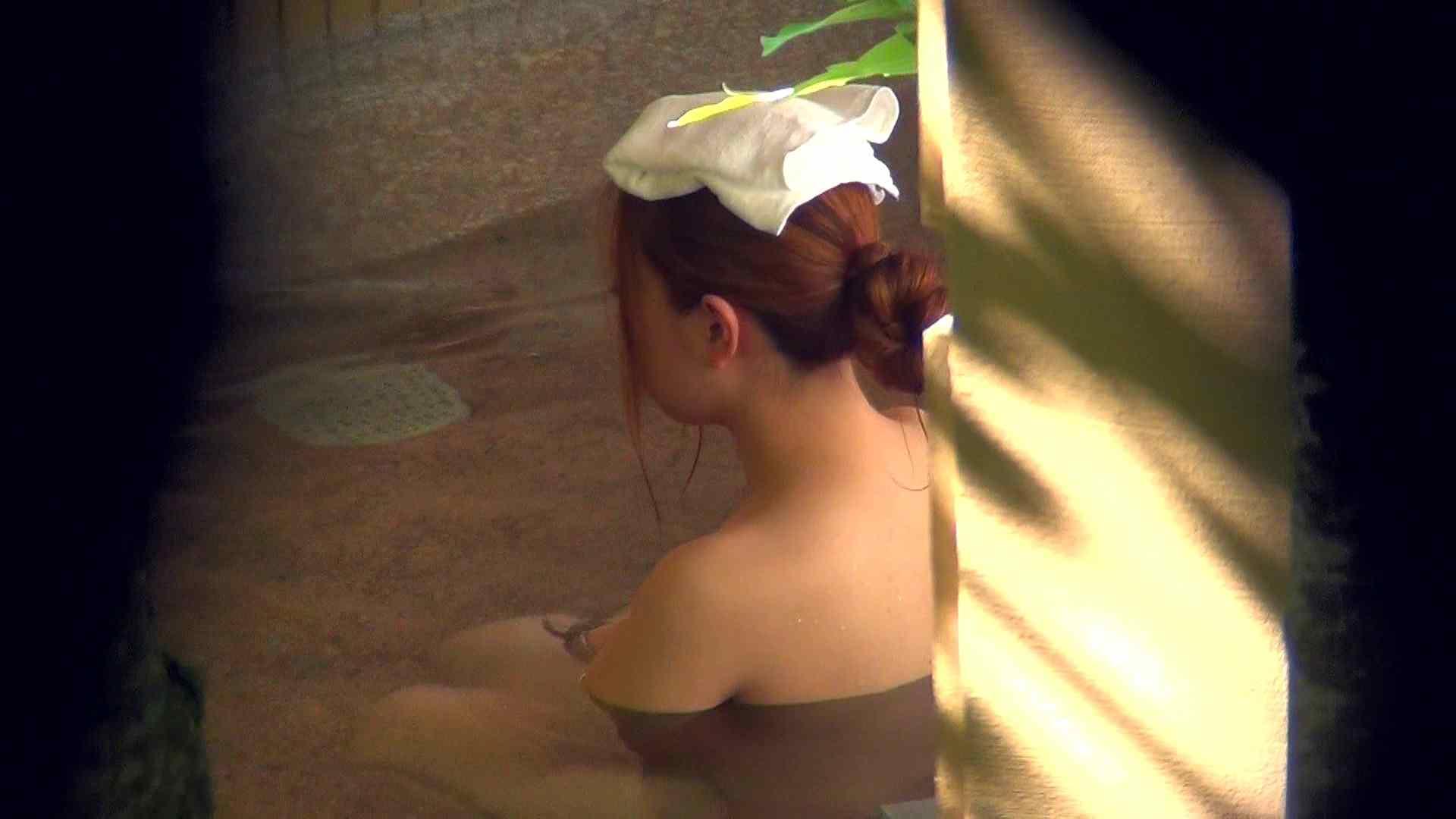 Vol.40 茶髪お女市さまはふくよかでした むっちりガール AV無料動画キャプチャ 91枚 8